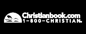 christian-book logo